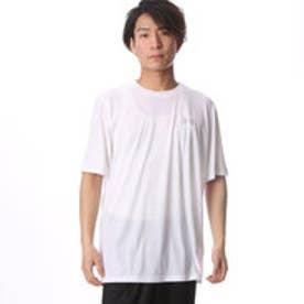 アンダーアーマー UNDER ARMOUR メンズ 半袖機能Tシャツ UA THREADBORNE SS 1289583