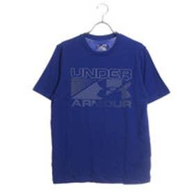 アンダーアーマー UNDER ARMOUR メンズ 半袖Tシャツ UA BRANDED SPEED SS 1300346