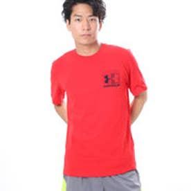 アンダーアーマー UNDER ARMOUR メンズ 半袖Tシャツ UA GRADIENT BACK SS 1300351
