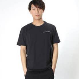 アンダーアーマー UNDER ARMOUR メンズ 半袖Tシャツ UA CHARGED COTTON SS T #MTR3181