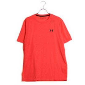 アンダーアーマー UNDER ARMOUR メンズ 半袖機能Tシャツ UA THREADBORNE EMBOSS SS 1289584