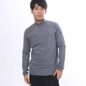 アンダーアーマー UNDER ARMOUR メンズ 長袖機能Tシャツ UA CG REACTOR FITTED LS 1298251
