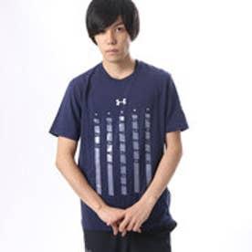 アンダーアーマー UNDER ARMOUR メンズ 野球 半袖Tシャツ UA HEATER 5 STAR S/S T 1302245