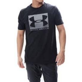 アンダーアーマー UNDER ARMOUR メンズ 半袖 Tシャツ UA Boxed Sportstyle SS 1305660