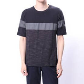 アンダーアーマー UNDER ARMOUR メンズ 半袖Tシャツ UA SPORTSTYLE FOOTBALL TEE 1306494