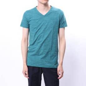 アンダーアーマー UNDER ARMOUR メンズ 半袖Tシャツ UA Sportstyle Core V Neck Tee 1306492