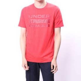 アンダーアーマー UNDER ARMOUR メンズ 半袖Tシャツ UA Better Team Issue WM 1314003