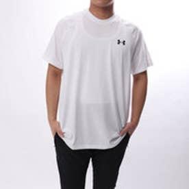 アンダーアーマー UNDER ARMOUR メンズ 半袖機能Tシャツ UA Tech SS Tee 1228539