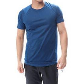 アンダーアーマー UNDER ARMOUR メンズ 半袖 機能Tシャツ UA HIIT 2.0 SS 1306428