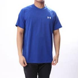 アンダーアーマー UNDER ARMOUR メンズ 半袖 機能Tシャツ UA Tech SS Tee 1228539