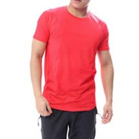 アンダーアーマー UNDER ARMOUR メンズ 半袖機能Tシャツ UA HIIT 2.0 SS 1306428
