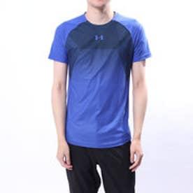 アンダーアーマー UNDER ARMOUR メンズ 半袖機能Tシャツ UA Threadborne Vanish SS 1306408