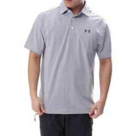 アンダーアーマー UNDER ARMOUR メンズ ゴルフ 半袖 シャツ UA Playoff Polo 1325113