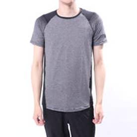 アンダーアーマー UNDER ARMOUR メンズ 半袖機能Tシャツ UA HIIT 2.0 Dash Print SS 1311388