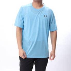 アンダーアーマー UNDER ARMOUR メンズ 半袖 機能Tシャツ UA THREADBORNE SS 1325167