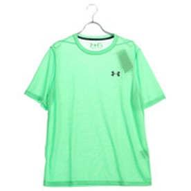 アンダーアーマー UNDER ARMOUR メンズ 半袖機能Tシャツ UA THREADBORNE SS 1325167