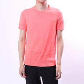 アンダーアーマー UNDER ARMOUR メンズ 半袖機能Tシャツ UA THREADBORNE ELITE SS 1315766