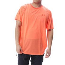 アンダーアーマー UNDER ARMOUR メンズ 半袖 機能Tシャツ UA THREADBORNE STRIPE SS 1306437