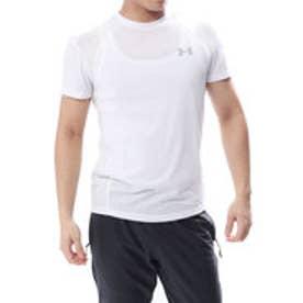アンダーアーマー UNDER ARMOUR メンズ 陸上 ランニング 半袖 Tシャツ UA THREADBORNE SWYFT SS 1318417