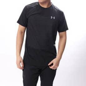 アンダーアーマー UNDER ARMOUR メンズ 陸上 ランニング 半袖 Tシャツ UA THREADBORNE STREAKER SS 1271823