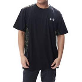 アンダーアーマー UNDER ARMOUR メンズ 野球 半袖 Tシャツ UA 9 STRONG SS SHIRT 1313590