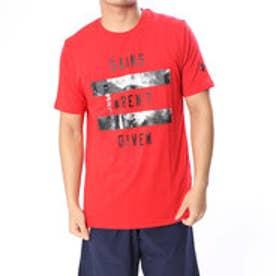 アンダーアーマー UNDER ARMOUR メンズ 半袖Tシャツ UA Gains Arent Given SS 1305662