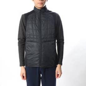 アンダーアーマー UNDER ARMOUR メンズ ゴルフ 中綿ベスト UA Storm Insulated Vest 1317360