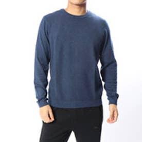 アンダーアーマー UNDER ARMOUR メンズ ゴルフ 長袖セーター UA Threadborne Crew Sweater 1317349
