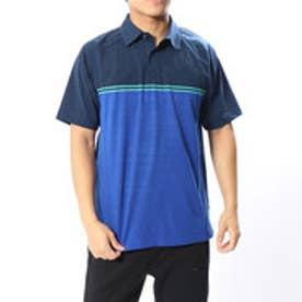 アンダーアーマー UNDER ARMOUR メンズ ゴルフ 半袖シャツ UA Threadborne Calibrate Polo 1317330