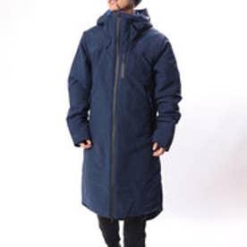 アンダーアーマー UNDER ARMOUR メンズ ベンチコート UA Long Coat 1319512