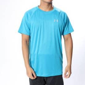 アンダーアーマー UNDER ARMOUR メンズ 陸上/ランニング 半袖Tシャツ UA SPEED STRIDE SS 1289681