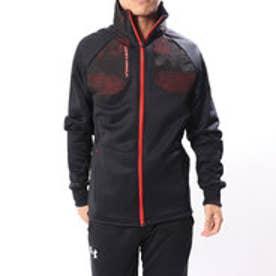 アンダーアーマー UNDER ARMOUR メンズ サッカー/フットサル ジャージジャケット UA Football-Challenger Knit Tops JP 1319728