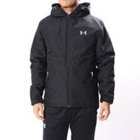 アンダーアーマー UNDER ARMOUR メンズ 野球 長袖ウインドブレーカー UA Insulated Woven Jacket 1327523
