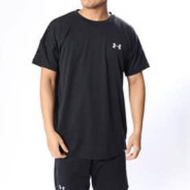 アンダーアーマー UNDER ARMOUR メンズ 野球 半袖Tシャツ UA Tech 24/7 SS T 1319748