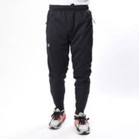 アンダーアーマー UNDER ARMOUR メンズ 野球 ウインドパンツ UA Stretch Fleece Tapered Pants 1319732