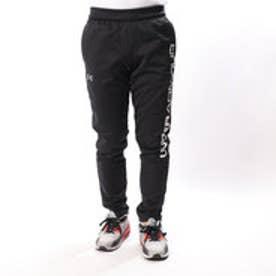 アンダーアーマー UNDER ARMOUR メンズ 野球 ウインドパンツ UA Undeniable 3 Layer Tapered Pants 1319740