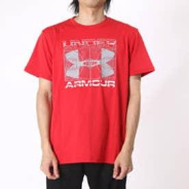 アンダーアーマー UNDER ARMOUR ユニセックス バスケットボール 半袖Tシャツ UAフロアプランTシャツ #MBK3229