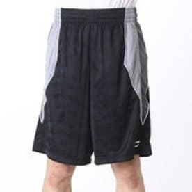 アンダーアーマー UNDER ARMOUR ユニセックス バスケットボール ハーフパンツ UA SC30スピアヘッドショーツ #MBK3450
