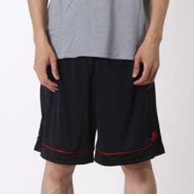 アンダーアーマー UNDER ARMOUR ユニセックス バスケットボール ハーフパンツ UAベースラインショーツ MBK3449