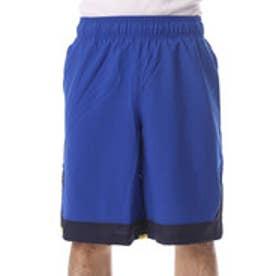 アンダーアーマー UNDER ARMOUR バスケットボール ハーフパンツ UA SC30 HYPERSONIC 9IN SHORT 1290556