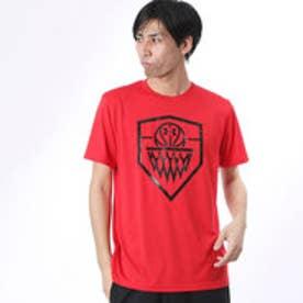 アンダーアーマー UNDER ARMOUR ユニセックス バスケットボール 半袖Tシャツ UA TECH BB ICON T 1295512