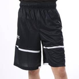 アンダーアーマー UNDER ARMOUR ユニセックス バスケットボール ハーフパンツ UA SC30 PICK N ROLL SHORT 1298337