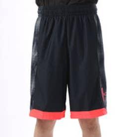 アンダーアーマー UNDER ARMOUR ユニセックス バスケットボール ハーフパンツ UAアイソレーション11インチショーツ MBK4134