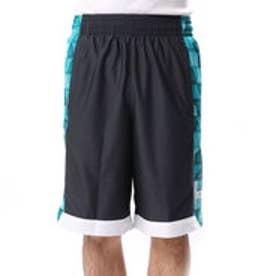 アンダーアーマー UNDER ARMOUR バスケットボール ハーフパンツ UA Isolation Short 1281291