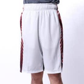 アンダーアーマー UNDER ARMOUR バスケットボール ハーフパンツ UA Vector 11in Short 1305730