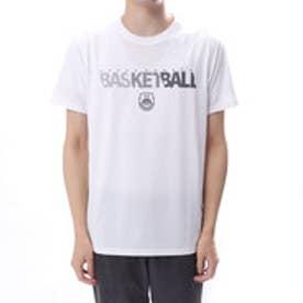 アンダーアーマー UNDER ARMOUR バスケットボール 半袖Tシャツ UA Tech Wordmark 1313539