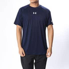 アンダーアーマー UNDER ARMOUR バスケットボール 半袖Tシャツ UA LONGSHOT TEE 1316918