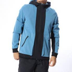 アンダーアーマー UNDER ARMOUR バスケットボール トレーナー UA SC30 Woven Jacket 1317411