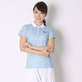 【アウトレット】アンダーアーマー UNDER ARMOUR ゴルフシャツ  #WGF2128