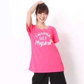 アンダーアーマー UNDER ARMOUR Tシャツ UAテックSS<PHYSICAL> #WTR2114